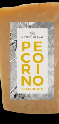 Pecorino AG